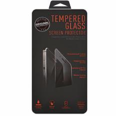 Ulasan Tempered Glass For Tablet Samsung Galaxy Tab A Ukuran 7 2016 T280 T285 Ukuran 7 Inch Anti Gores Kaca 9H Anti Scratch Screen Protector Bening Screen Guard Transparant