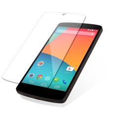 Tempered Glass for VIVO Y15