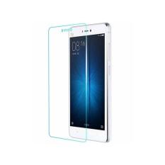 Tempered Glass for Xiaomi Mi 4s