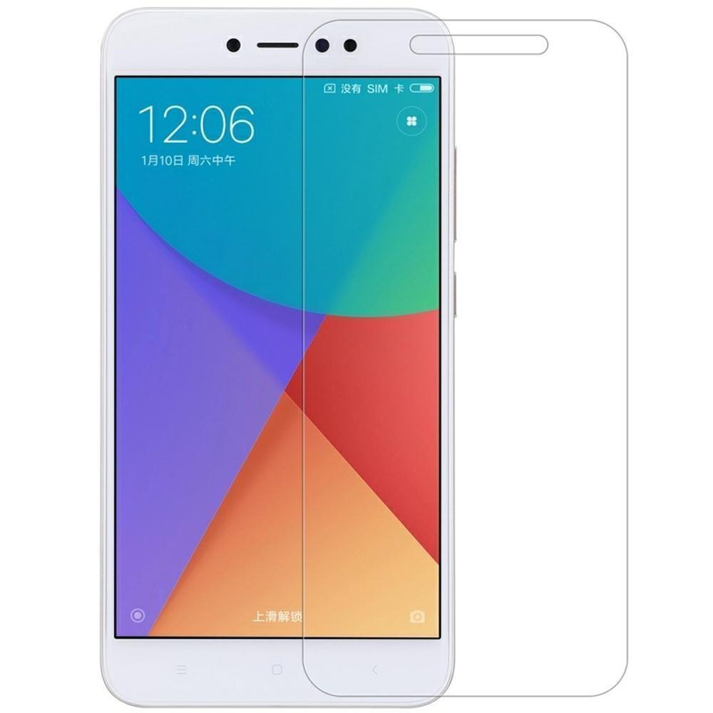 Vn Xiaomi Xioami Xiomi Redmi Note 5A / Prime / Y1 Lite ( 5.5