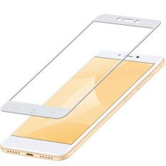 Gores Kaca Screen Guard. Source · Tempered Glass Full Screen Black For .