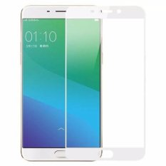 tempered-glass-full-screen-white-for-oppo-f1s-selfie-expert-a59-anti-gores-kaca-screen-protection-screen-white-only-depan-putih-white-8144-66118121-8de2af84f40c2fec3b4451013a6e96b7-catalog_233 Daftar Harga Daftar Harga Hp Oppo Kamera Depan 5mp Termurah Februari 2019