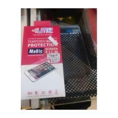 Tempered Glass Huawei P8 Lite Anti Gores Kaca Ume