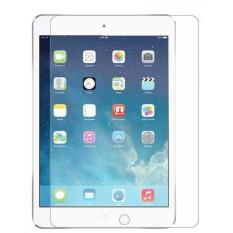 TEMPERED GLASS IPAD 2/3/4
