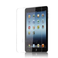 TEMPERED GLASS IPAD MINI 1/2