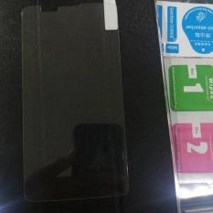 Tempered Glass LG Stylus 2 Anti Gores Kaca LG Stylus 2 Merk Smile.