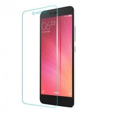 Beli Tempered Glass Nano For Xiaomi Redmi Note 2 Kredit Jawa Timur