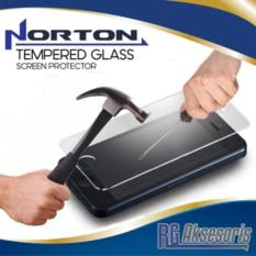 Tempered Glass Norton Lenovo A1000 / A2010 / P70 / K900 - 9333C7