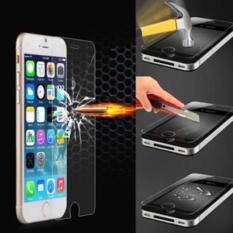Tempered Glass NORTON Lenovo/LG/Sony/Oppo/Xiaomi/Samsung/Vivo