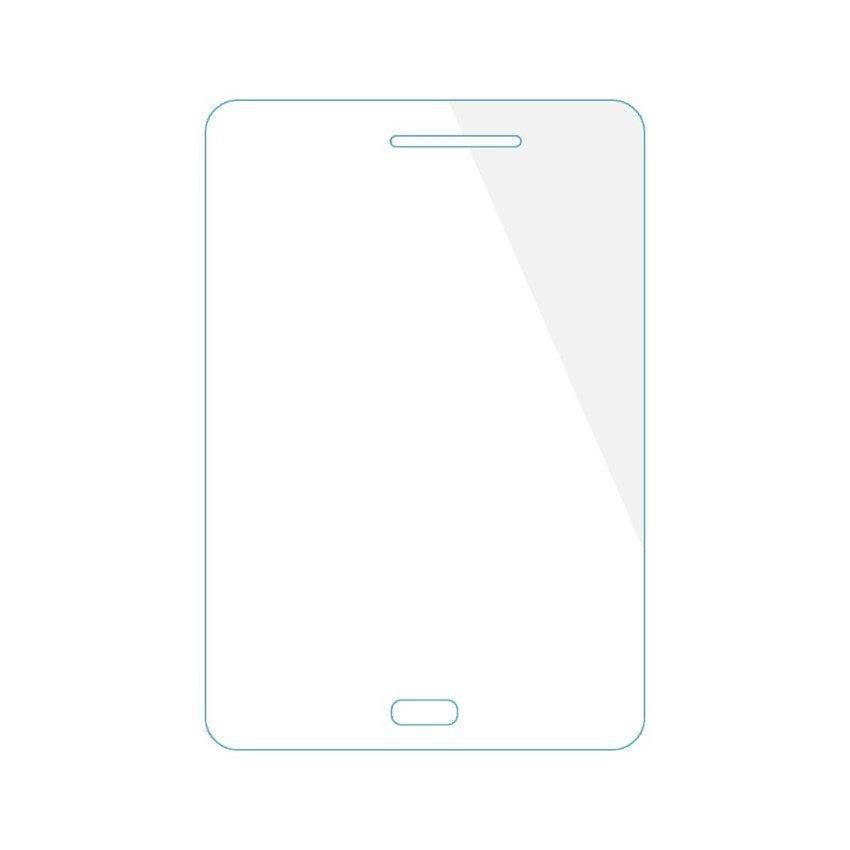 Beli Tempered Glass Pelindung Layar Film Untuk Samsung Galaxy Tab A 8 T350 Baru
