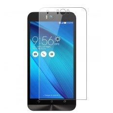 Beli Tempered Glass Premium 9 H Film Pelindung Layar Untuk Asus Zenfone Selfie Zd551Kl Clear Secara Angsuran