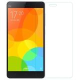 Jual Tempered Glass Protector For Xiaomi Mi 4C Tempered Glass Original