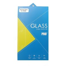 Tempered Glass Samsung Galaxy A3 - A300H - Screen Guard