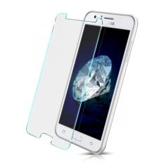 Tempered Glass Samsung J2/J200 Anti Gores Kaca Screen Guard Protector
