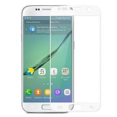 Beli Tempered Glass Samsung J7 Tempered Glass Protector