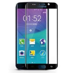 Toko Tempered Glass Samsung S6 Edge Termurah