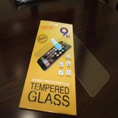 Tempered Glass / Screen Guard Blackberry Z20 / Leap Merek I-Century