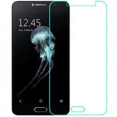 Spek Tempered Glass Screen Protector For Alcatel Flash Plus 2 Clear Intl