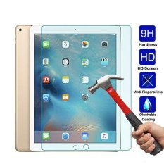 Harga Tempered Glass Screen Protector Untuk Apple Ipad Pro 10 5 Inch Transparan Intl Fullset Murah