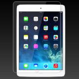 Spesifikasi Tempered Glass Screen Protector Untuk Apple Ipad Pro 9 7 Clear Intl Yang Bagus