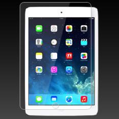 Harga Tempered Glass Screen Protector Untuk Apple Ipad Pro 9 7 Clear Intl Termurah