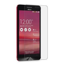 Jak Shop Kaca Tempered Glass Screen Protector For Asus Zenfone Go ZB452KG