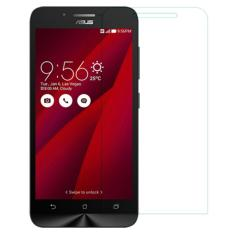 Tempered Glass Screen Protector for Asus Zenfone Go - ZC500TG 5