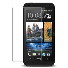 Tempered Glass Pelindung Layar untuk HTC Desire 626