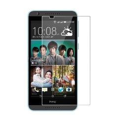 Tempered Glass Pelindung Layar untuk HTC DESIRE 820 S