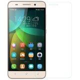 Harga Tempered Glass Pelindung Layar Untuk Huawei Honor 4C H 2 5 D Lengkap