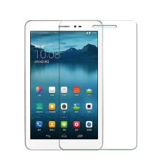 Tempered Glass Screen Protector For HuaWei MediaPad T1 8.0
