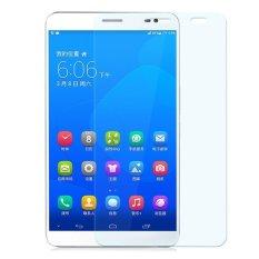 Tempered Glass Pelindung Layar untuk Huawei MediaPad X1