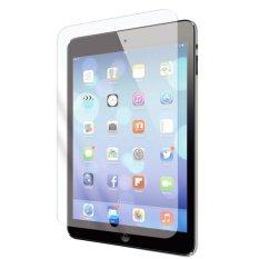 Tempered Glass Pelindung Layar Untuk Ipad Air 2 Di Tiongkok