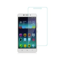 Tempered Glass Screen Protector for Lenovo A7700