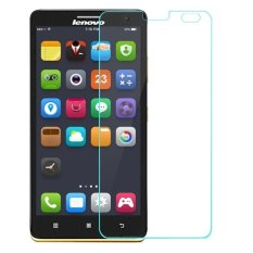 Tempered Glass Screen Protector for Lenovo S856