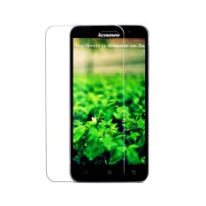Tempered Glass Screen Protector for Lenovo S939