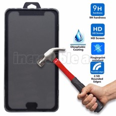 Tempered Glass Screen Protector for LG G3 Stylus  With Free Packaging Mika & Full Bubble Warp