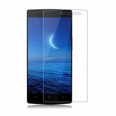 Toko Tempered Glass Pelindung Layar Untuk Oppo Find7 7A Tiongkok