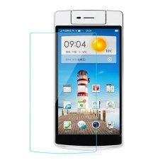 Tempered Glass Pelindung Layar untuk Oppo N3