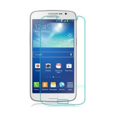 Tempered Glass Screen Protector for Samsung Galaxy Grand 2 (G7102)