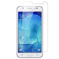 Tempered Glass Screen Protector for Samsung Galaxy J5 2015 (J500)
