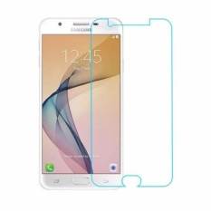 Tempered Glass Screen Protector for Samsung Galaxy J5 Prime