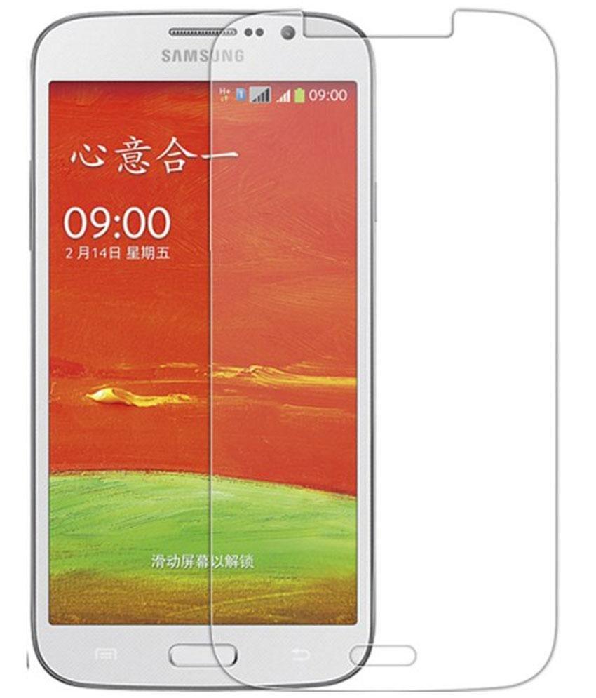 Vn Samsung Galaxy Mega 5.8