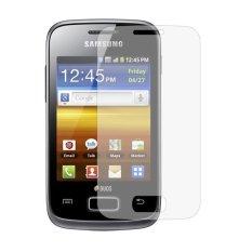 Tempered Glass Pelindung Layar untuk Samsung GALAXY Win I8552/Grand Quattro