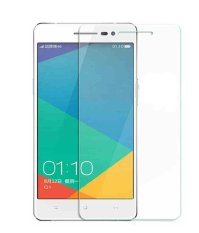 Jak Shop Kaca Tempered Glass Screen Protector For Vivo Y51