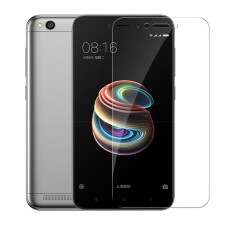 Tempered Glass Screen Protector for Xiaomi Redmi 5A
