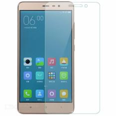 Tempered Glass Screen Protector for Xiaomi Redmi Note 3 Pro / Xiaomi Redmi Note 3