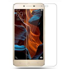 Tempered Glass Screen Protector Lenovo Vibe K5 HD - Clear