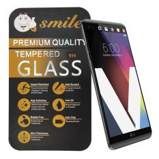 Tempered Glass / Screen Protector / Screen Guard LG V20