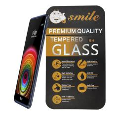 Tempered Glass / Screen Protector / Screen Guard LG X Power
